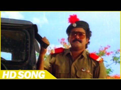 Idayaraga Ramana Dukham Lyrics - Uncle Bun Malayalam Movie Songs Lyrics