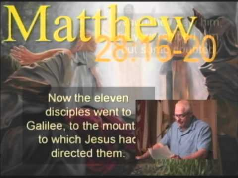 an essay on resurrection and the life everlasting The cultural and historical development and decline of immortality in judaism some to everlasting life, and some to shame and everlasting contempt although he defended himself against this in his essay on resurrection.