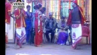 Download Hindi Video Songs - aaj koli waryat.flv