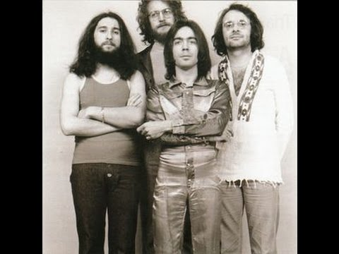 Triangle 1970 Full Album (french band)