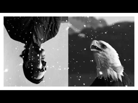 Клип Ю-Питер - Чёрная Птица - Белые Крылья