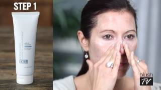 Clinically Proven Acne Healing System