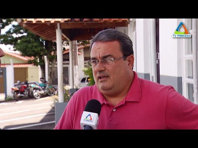 (JC 07/03/19) Serviço de transporte coletivo urbano tem primeiro dia de operação no Alta Vila