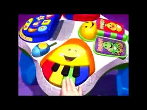 fisher-price-fun-with-friends-musical-table
