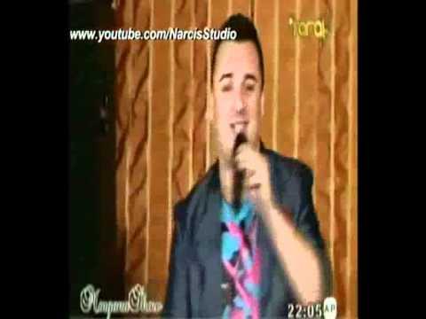 Delia x Grasu XXL - Despablito (Official Video)