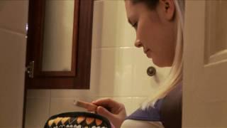 видео 15 неделя беременности