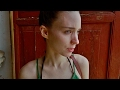'Song to Song' Official Trailer (2017) | Ryan Gosling, Rooney Mara video & mp3
