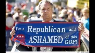 Republican's Island