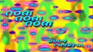 Nori Nori Nori - Judy Crystal