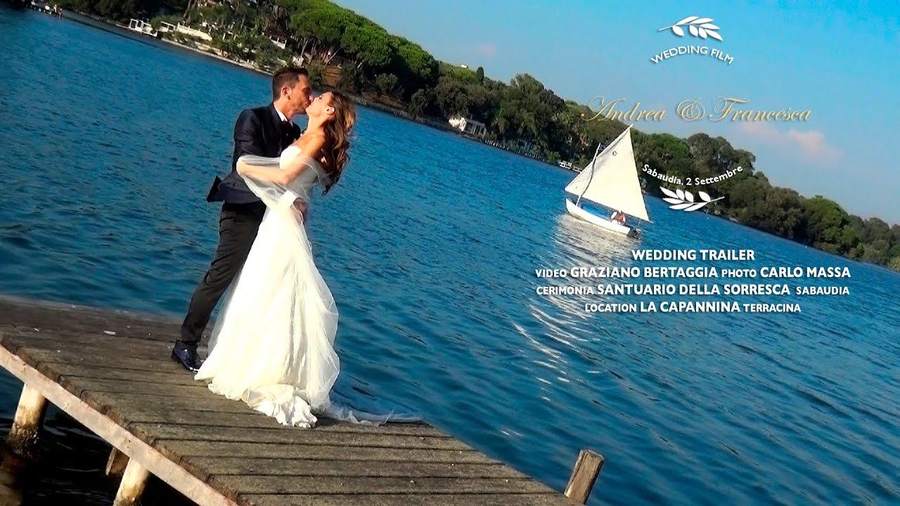Matrimonio Spiaggia Sabaudia : ❤ andrea & francesca sabaudia 2 sett lago sabaudia la
