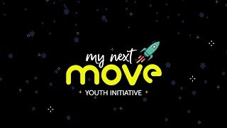 MNM   Youth Initiative