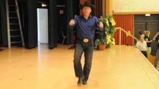 Baixar UPTOWN FUNK   dance teach, Rob Fowler, Wien 2015   DSC 0109