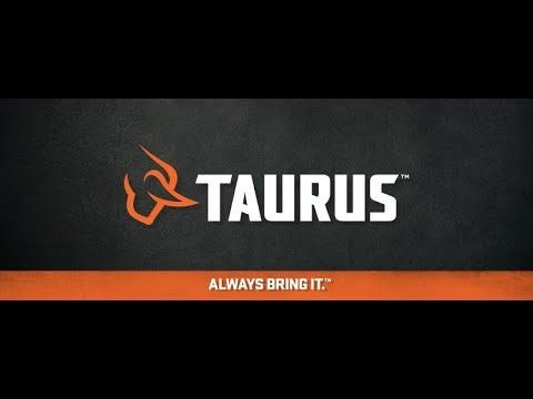 Taurus Pistol Class Action Lawsuit / Recall