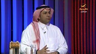 الطريري يكشف: هؤلاء هم المستفيدون من اختفاء جمال خاشقجي وليس السعودية