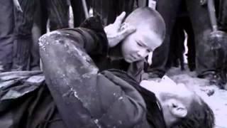 Фильм Банды Нью-Йорка (Лучший трейлер 2002).HD