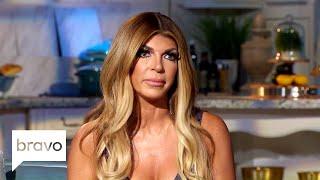 RHONJ: Is Kim D. a Madame? (Season 8, Episode 15) | Bravo