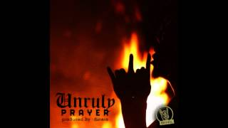 Unruly Prayer (Official Audio) | Popcaan