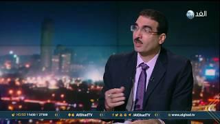 بالفيديو..خبير: قطر لعبت دورًا هامًا في دعم إثيوبيا لبناء سد النهضة