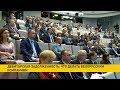 В Беларуси возросла просроченная дебиторская задолженность