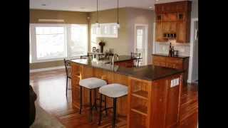 9912 Trails End Rd Chanhassen Mn - New Construction Timberidge Builders Sold