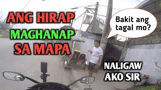 ANG HIRAP NYO HANAPIN | LAMANG ANG MAY ALAM