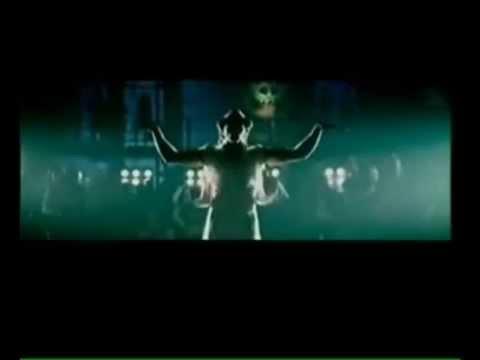 Awesome Dance - Hrithik Roshan Vs Shahid Kapoor