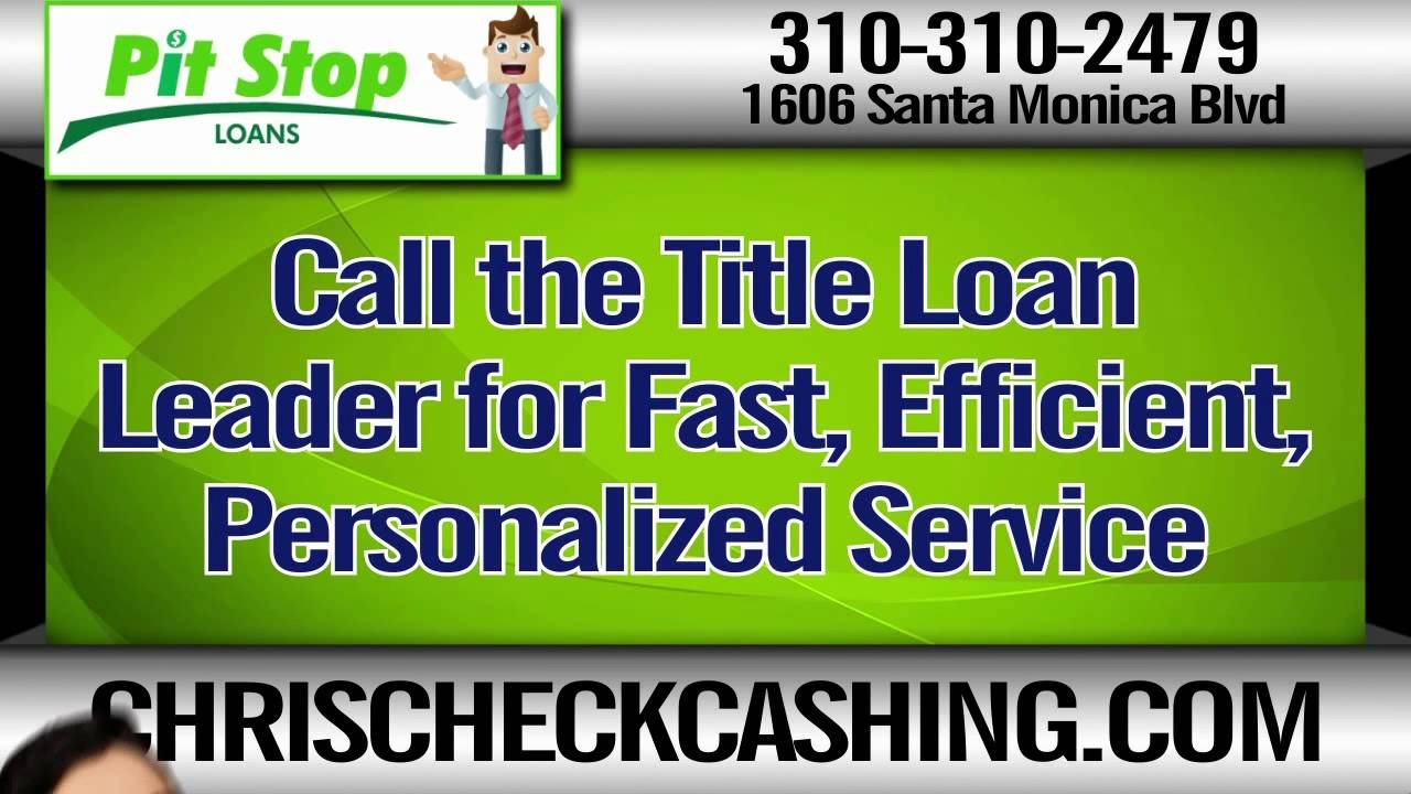 Payday loans in marksville la photo 8