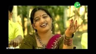 Beauty: Bondhu Thumi Amar Janner Jan.