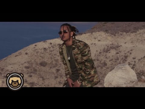 Ozuna – El Pecado ( Video Oficial )
