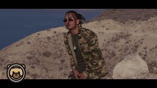 Video Ozuna - El Pecado ( Video Oficial ) download MP3, 3GP, MP4, WEBM, AVI, FLV Agustus 2018