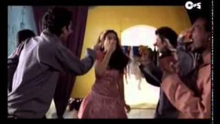 Jal (Amrita Rao) - Chaltey Chaltey