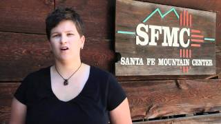 Santa Fe Mountain Center New Mexico Gay Straight Alliance