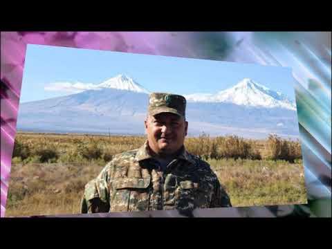 СМИ Армении:  Глава общины Ерасха был ранен