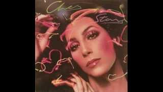 Cher Stars (Full Album)