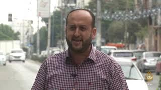 آراء عدد من الفلسطينيين عن اختفاء جمال خاشقجي