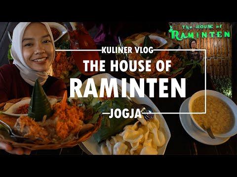 the-house-of-raminten-wisata-kuliner-khas-jogja-yang-ternyata-harganya-murah-meriah