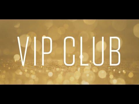 Maggiano's VIP Club