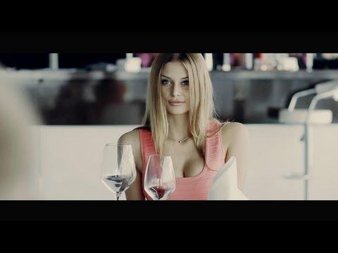 Миша ТаланТ Feat.Vlad