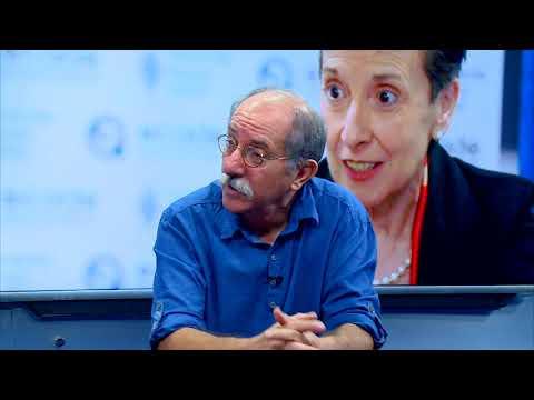 Challenges : Corruption   I Toutes les peines à lutter contre un fléau devenu systémique
