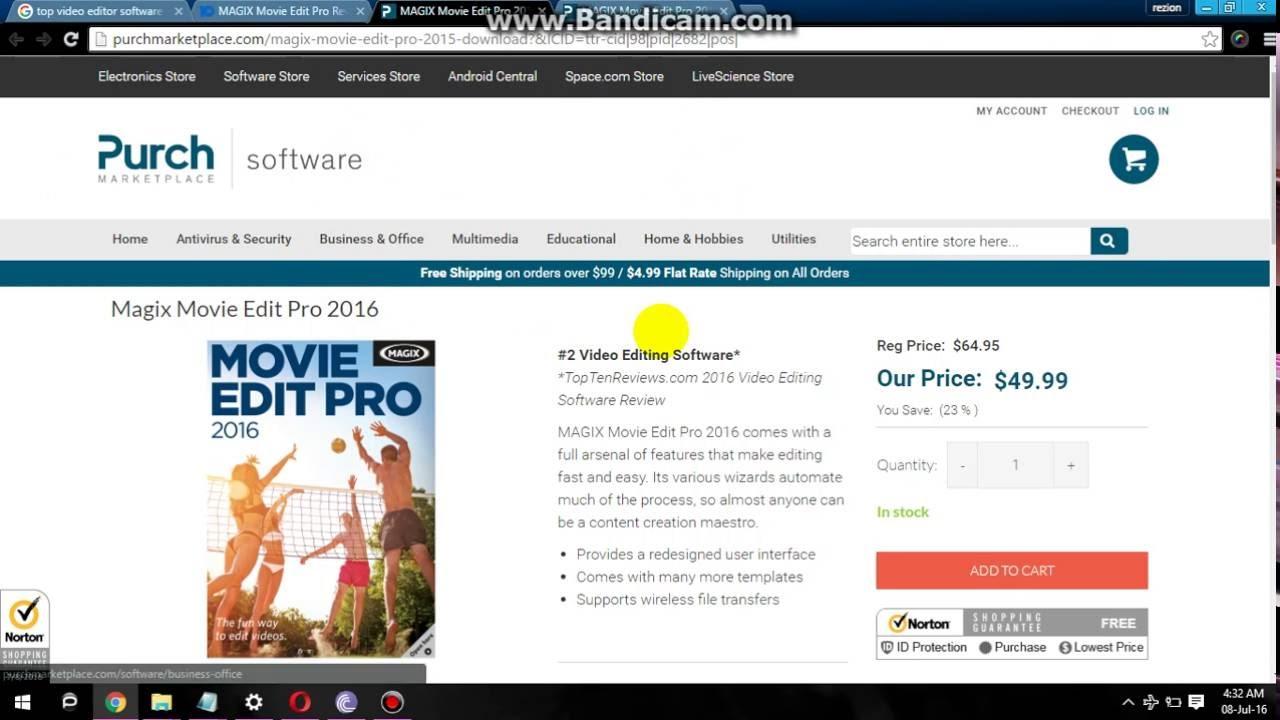 Nett Elektrische Zeichensoftware Kostenloser Download Zeitgenössisch ...
