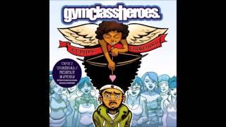 Скачать Gym Class Heroes Cupid S Chokehold