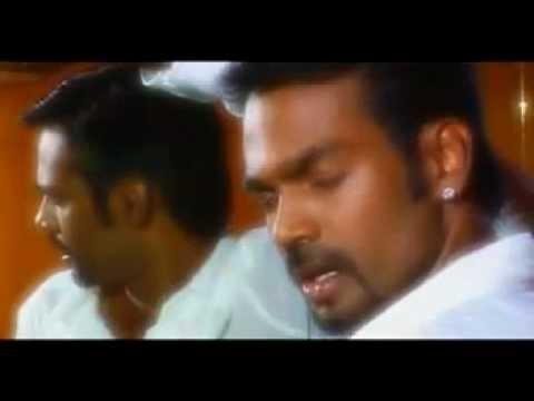Yogi B Truth Hurtz by Vassan official video   Kanne Kannil Kadal Vaithu Song   Yennai Kollathey Song