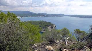 Hotel Bahia Real in El Arenal/S'Arenal (Mallorca - Spanien) Bewertung