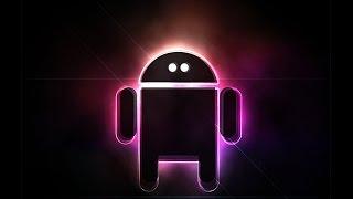 видео Калибровка экрана Андроид-планшета