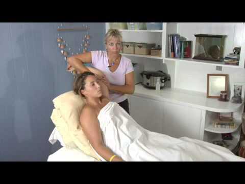 nuru massage sweden milf body massage
