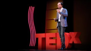 What really motivates people to be honest in business | Alexander Wagner