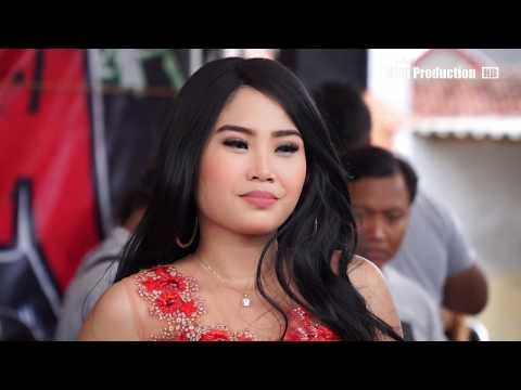Lanang Sejati - Anik Arnika Jaya Live Tegalsari Tegal 30 Desember 2017