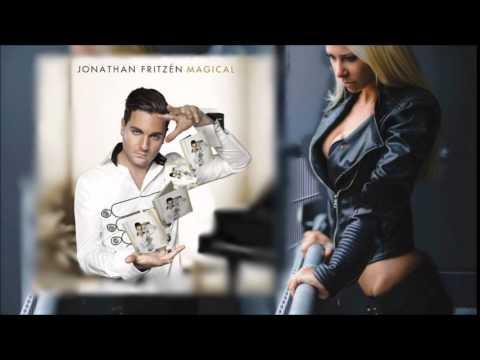 Jonathan Fritzen  ft,Paul Brown  Sweet Spot Magical