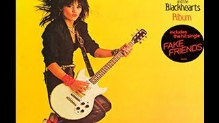 Download Mp3 Everyday People By Joan Jett & The Blackhearts