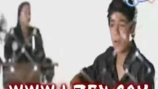 احمد سالم   مين الى جارح مين